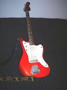 450px-Fender_Jazzmaster